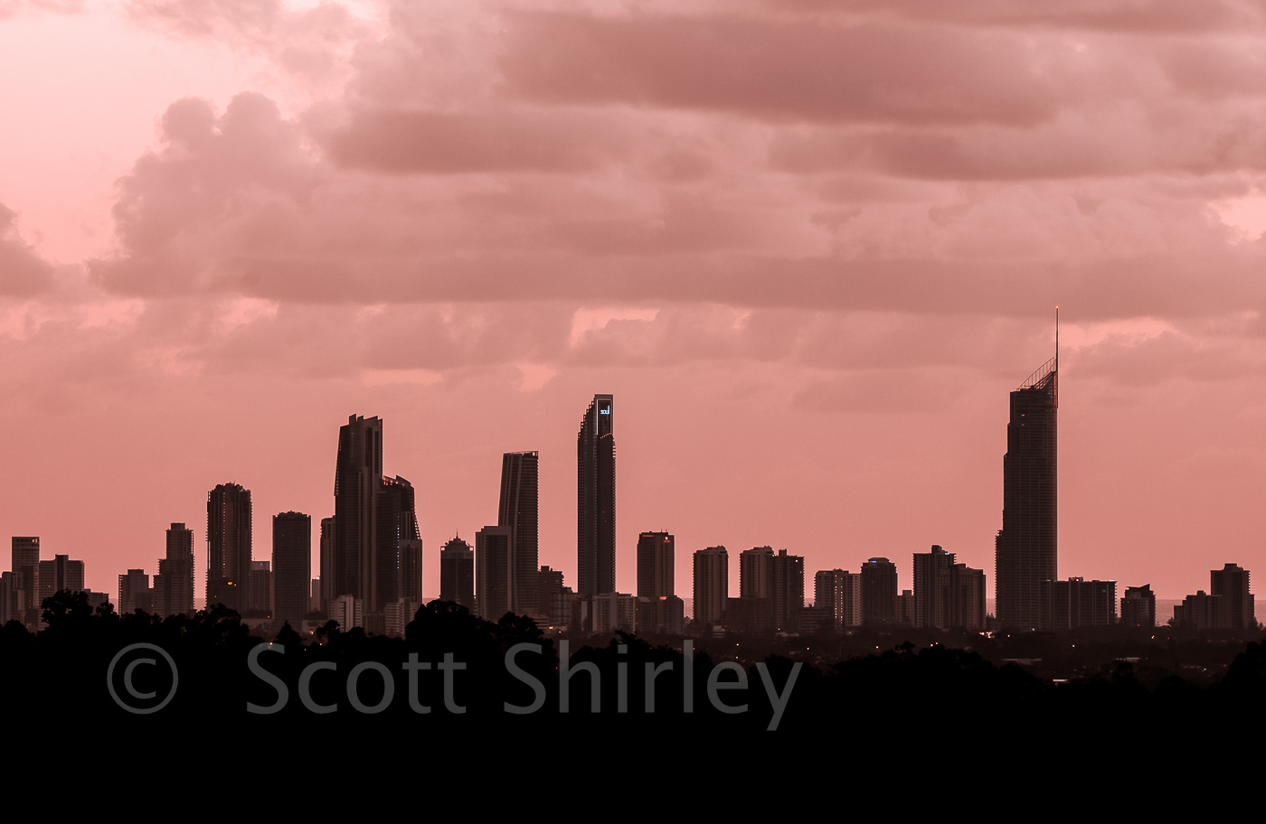 0368_gold_coast_skyline