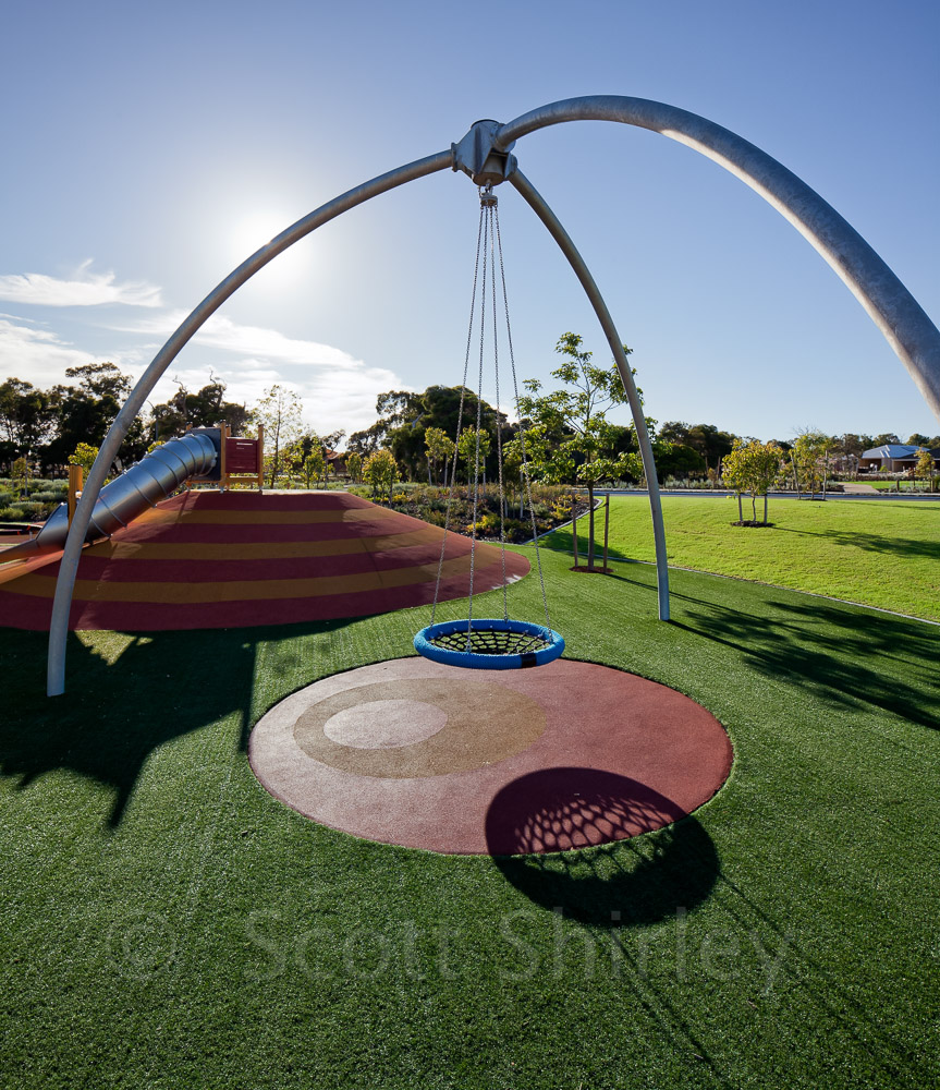 0511_corimbia_estate_perth