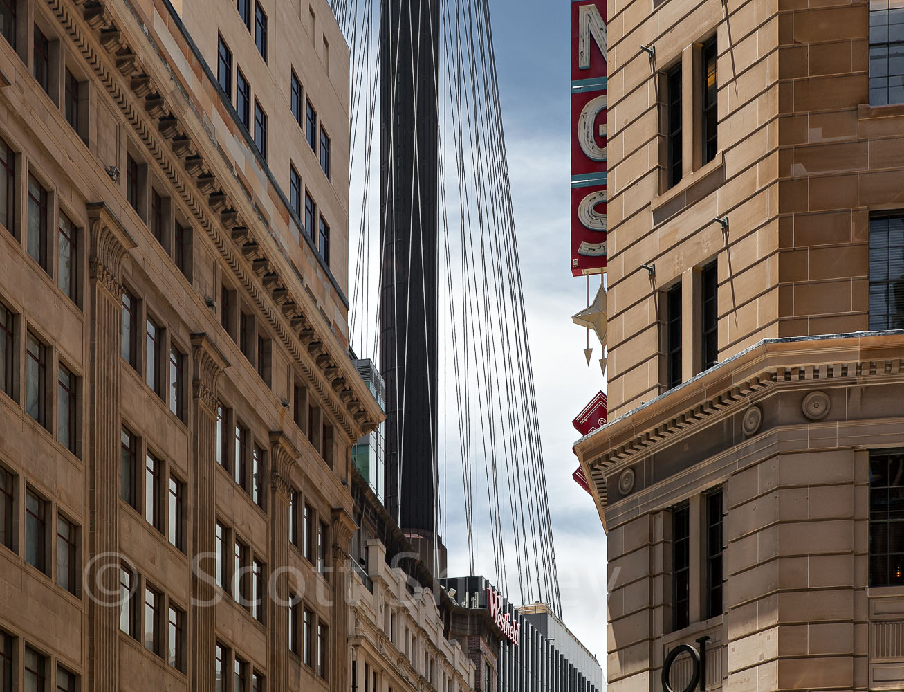 0733_sydney_centrepoint_tower
