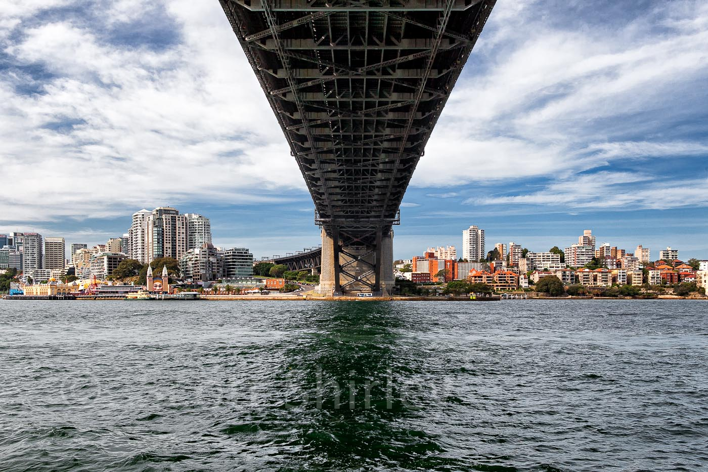 1036_sydney_harbour_bridge
