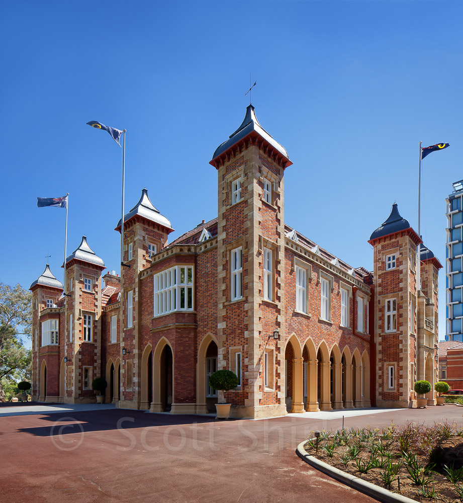 1116_government_house_wa_perth