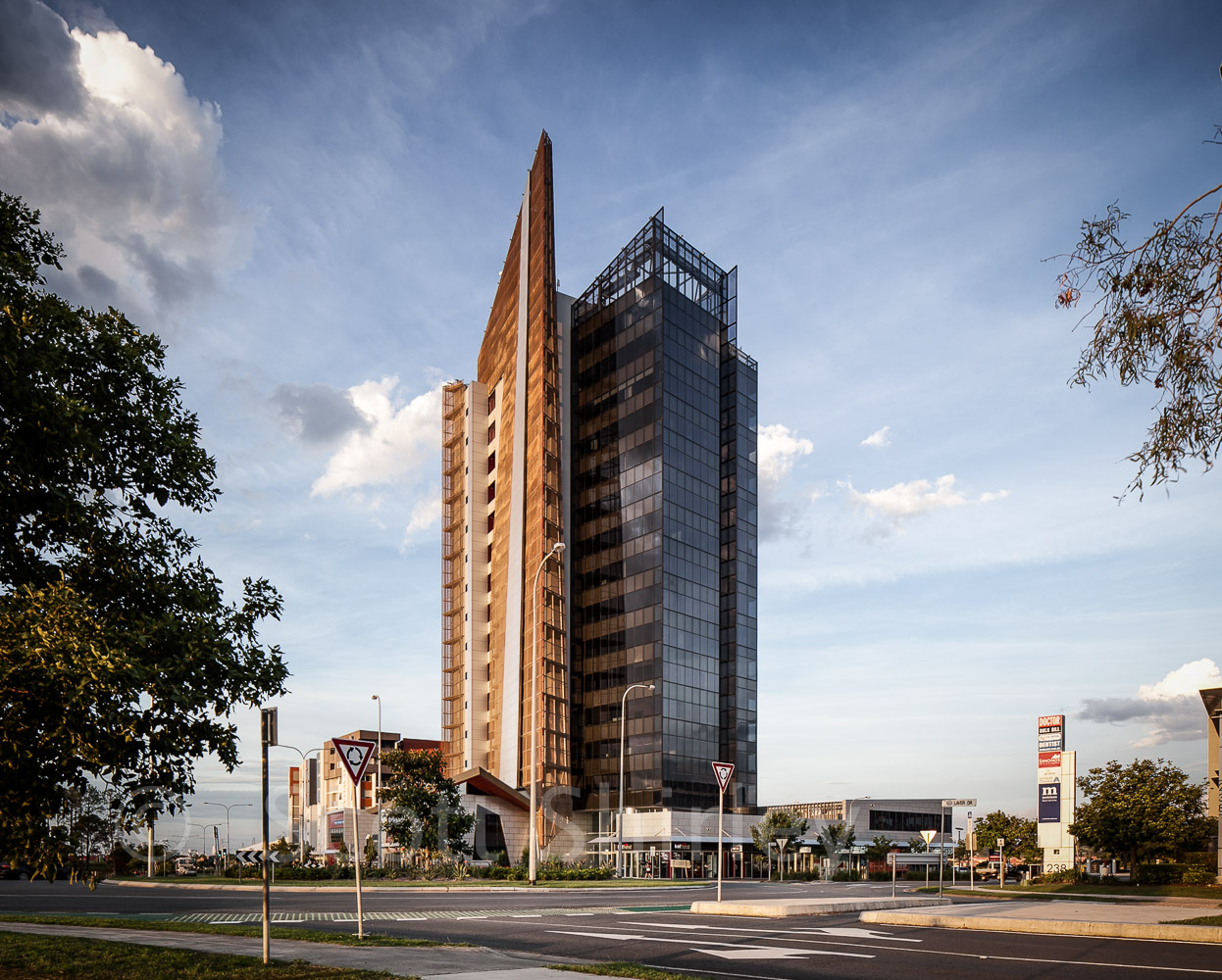 1168_rocket_building_woods_bagot_robina_gold_coast