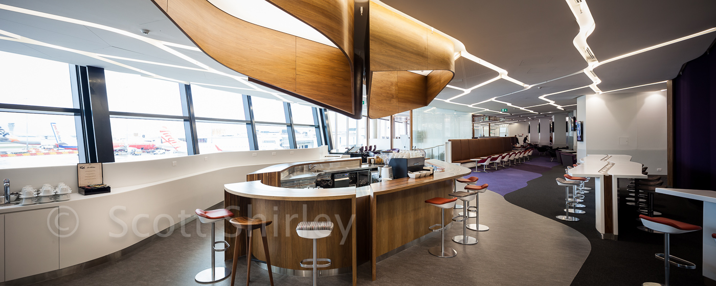 1508_virgin_lounge_melbourne_tzg_architects_built