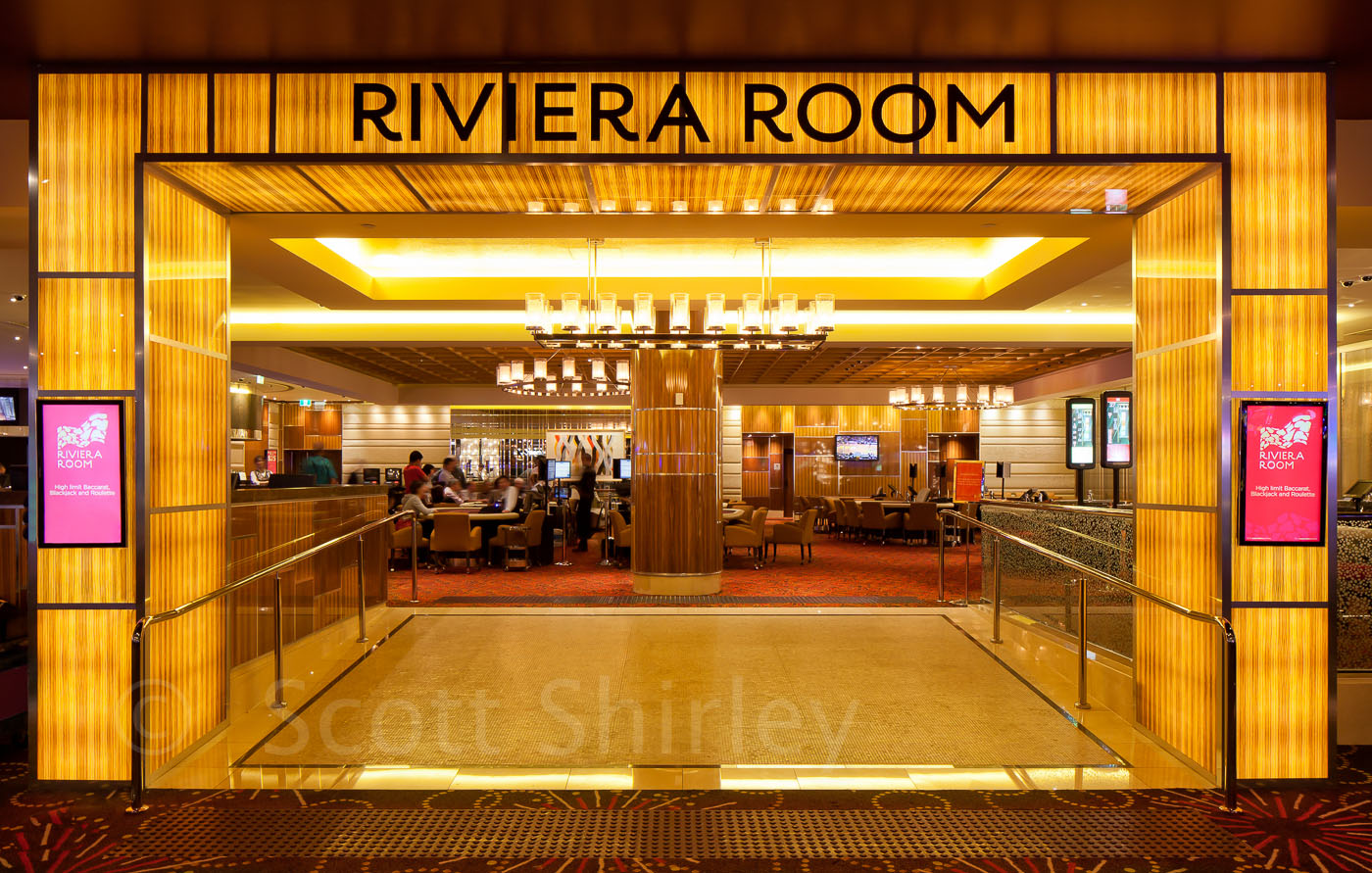 1542_Riviera_Room_crown_casino_Perth
