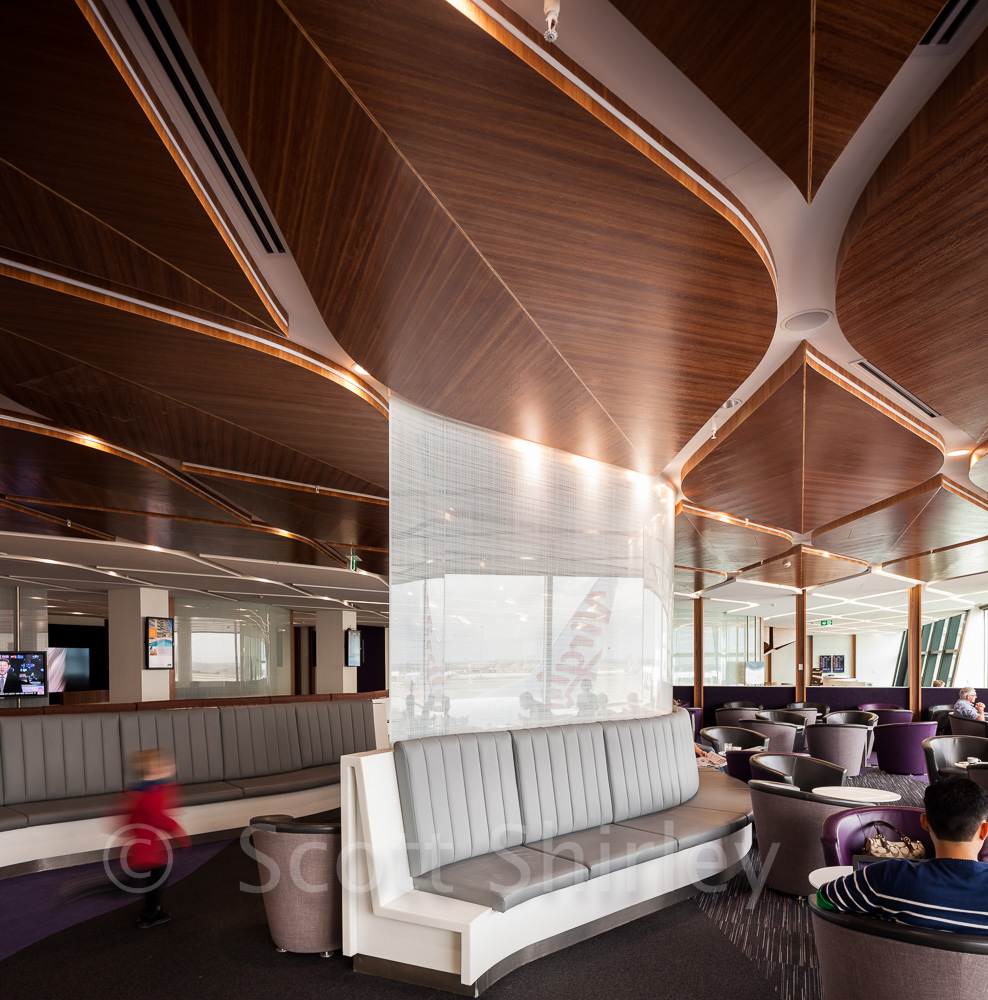 1580_virgin_lounge_melbourne_tzg_architects_built