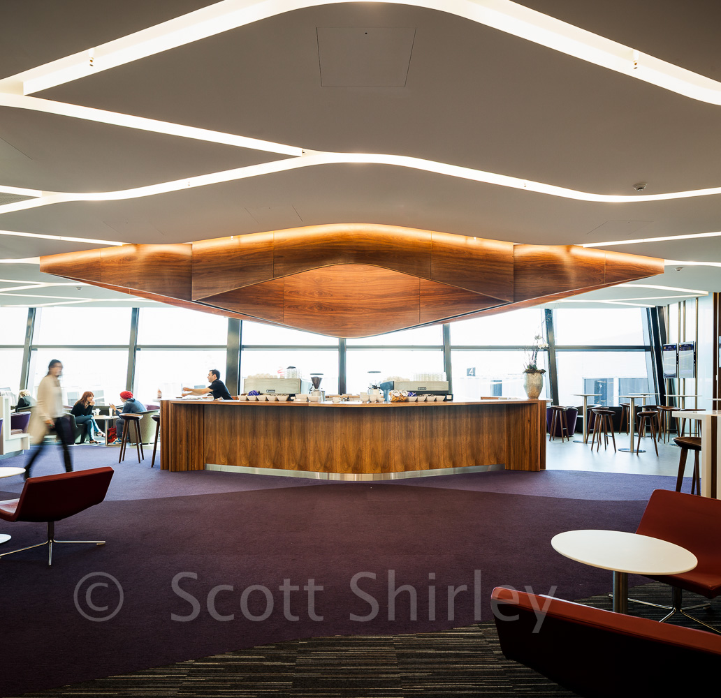 1688_virgin_lounge_melbourne_tzg_architects_built