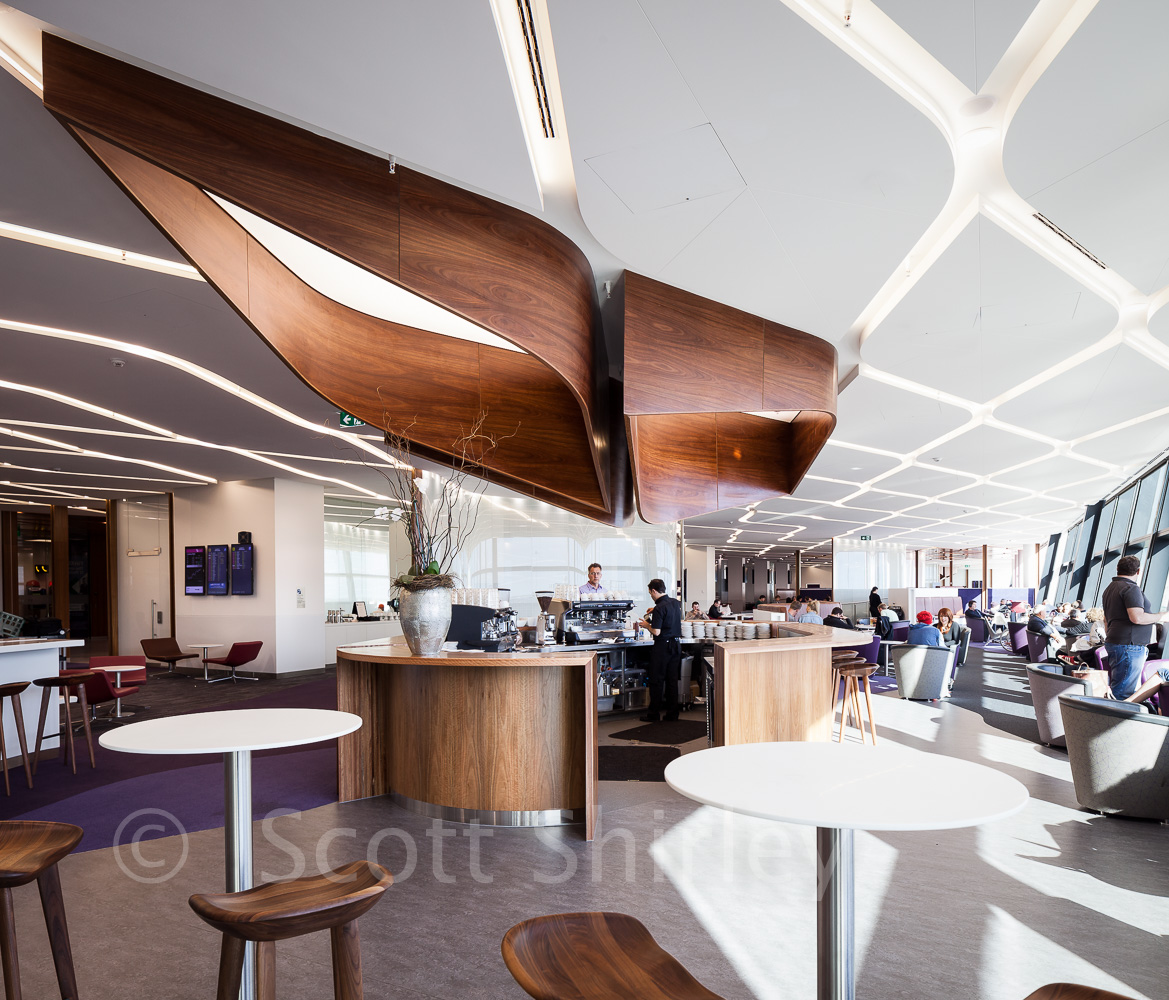 1704_virgin_lounge_melbourne_tzg_architects_built
