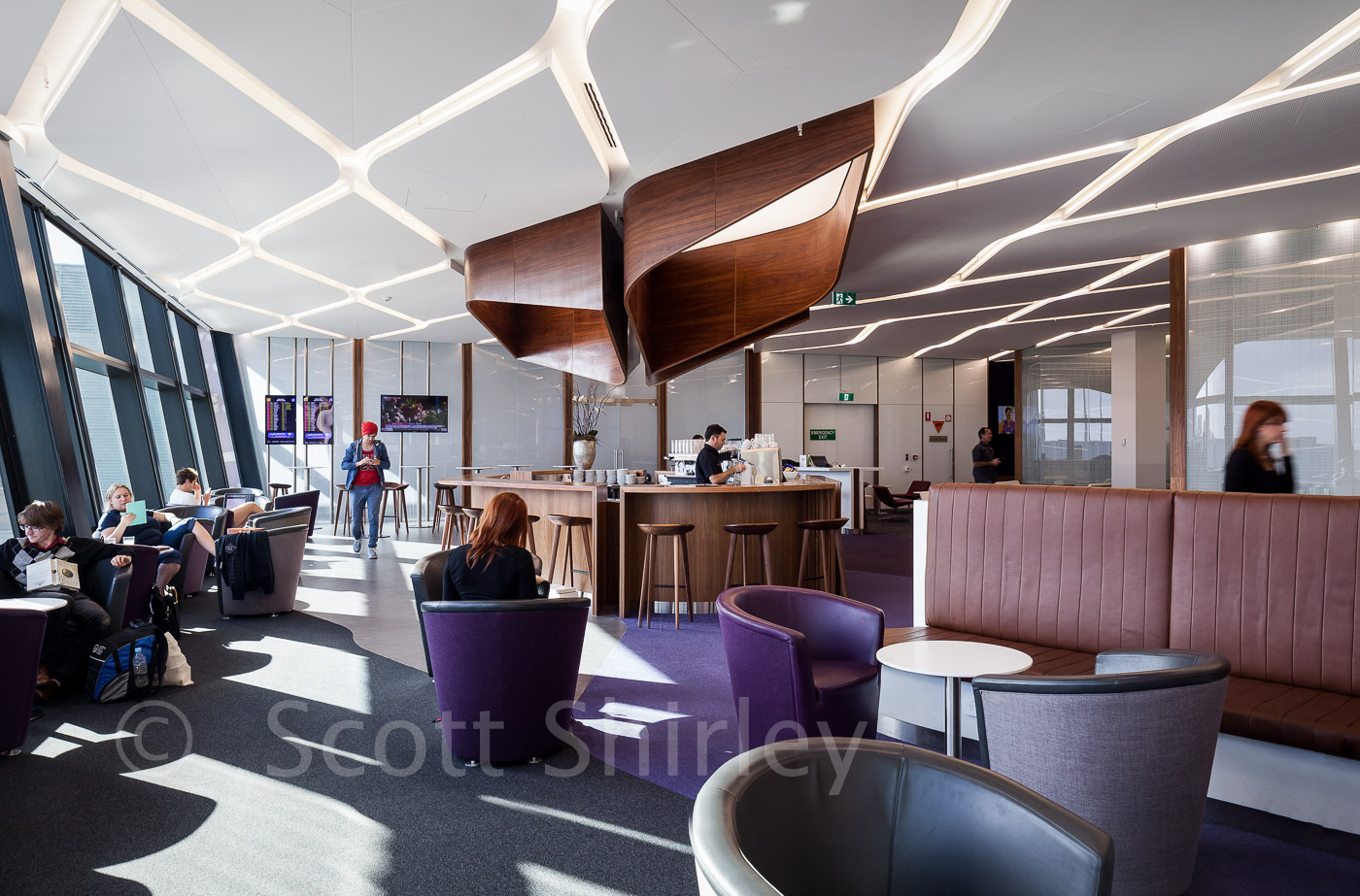 1709_virgin_lounge_melbourne_tzg_architects_built