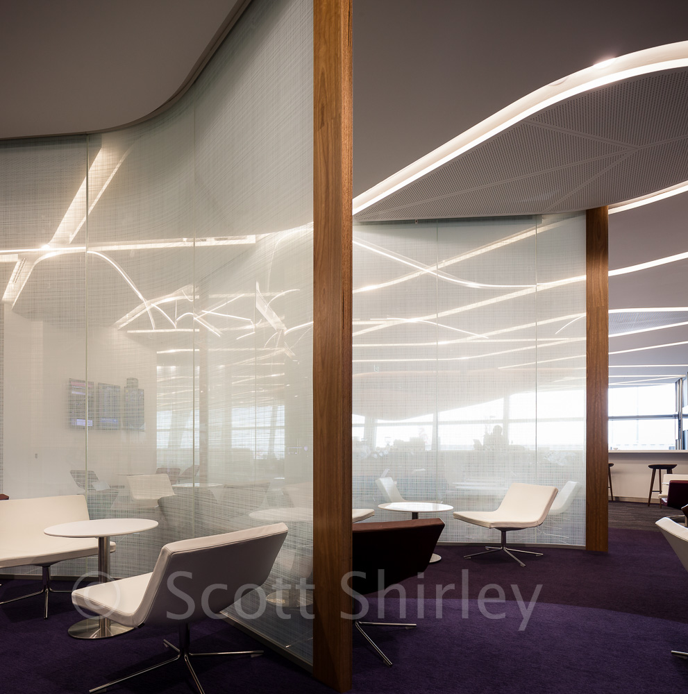 1725_virgin_lounge_melbourne_tzg_architects_built