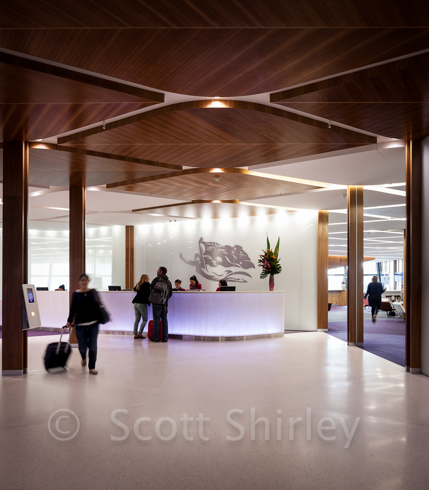 1733_virgin_lounge_melbourne_tzg_architects_built
