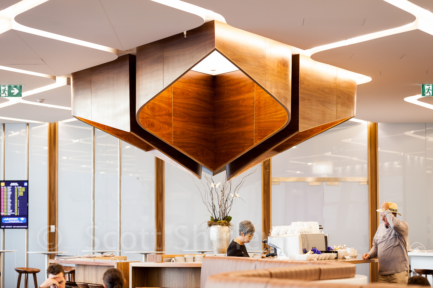1813_virgin_lounge_melbourne_tzg_architects_built