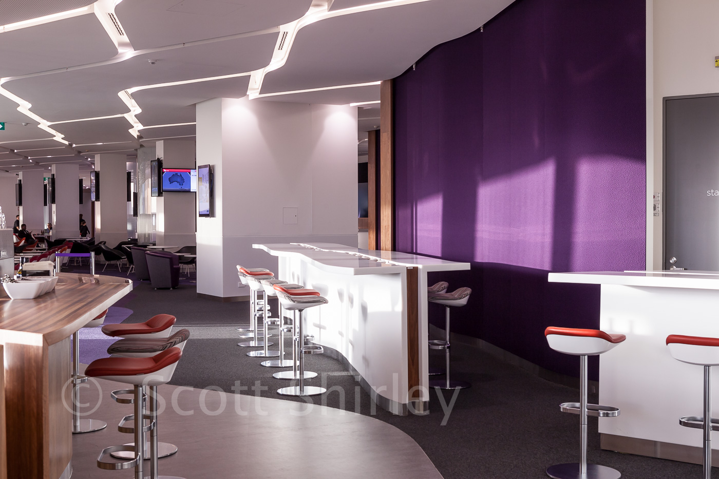 1831_virgin_lounge_melbourne_tzg_architects_built