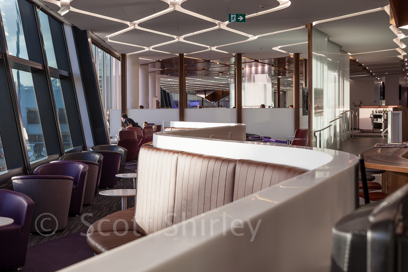 1835_virgin_lounge_melbourne_tzg_architects_built