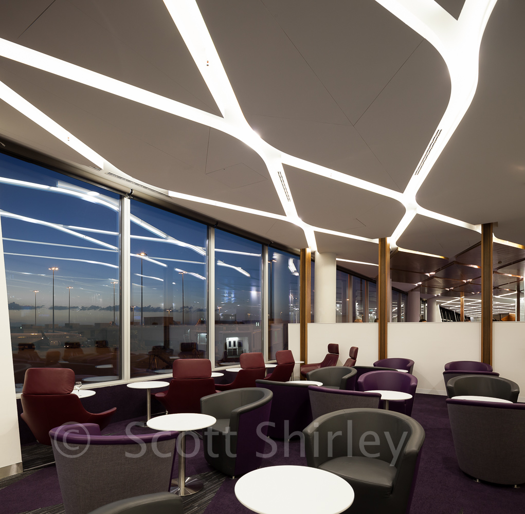1904_virgin_lounge_melbourne_tzg_architects_built