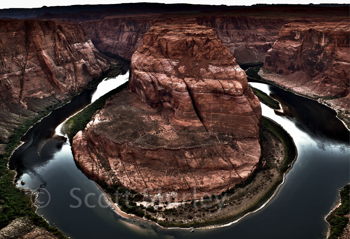 2297_horseshoe_canyon_colorado_river