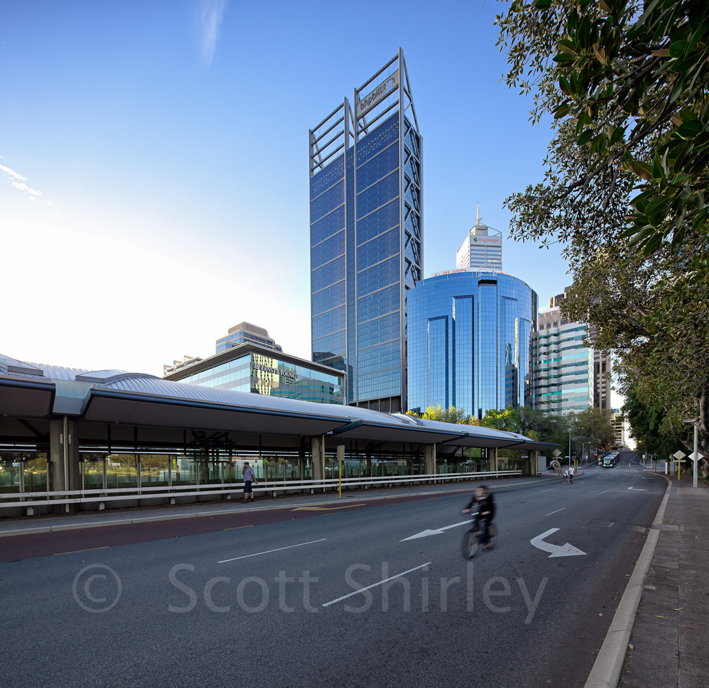 2313_city_square_south_Perth
