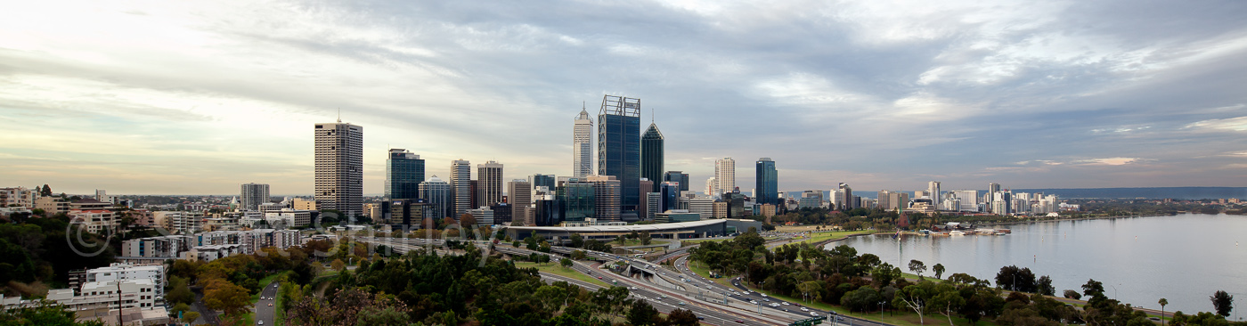 2469_city_square_south_Perth