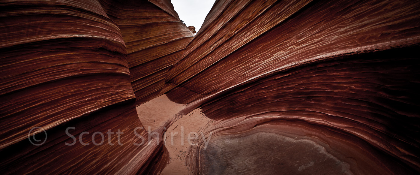 2548_the_wave_coyote_butte