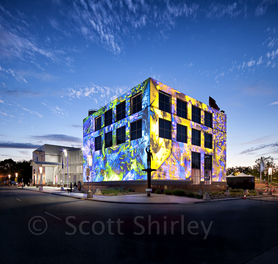2649_questacon_enlighten_canberra