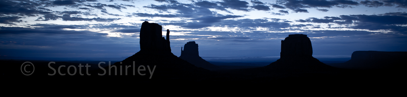 2692_the_mittens_monument_valley