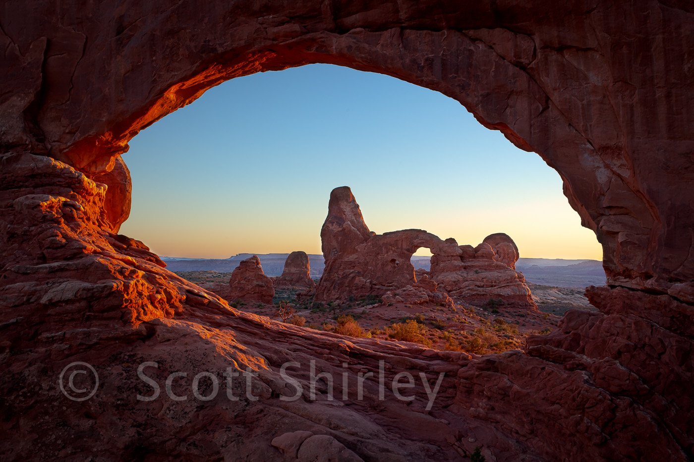 3037_arches_national_park