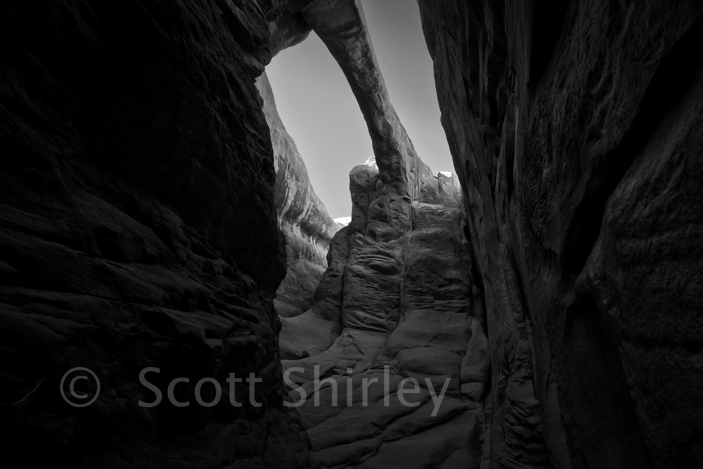 3085_surprise_arch_arches_national_park