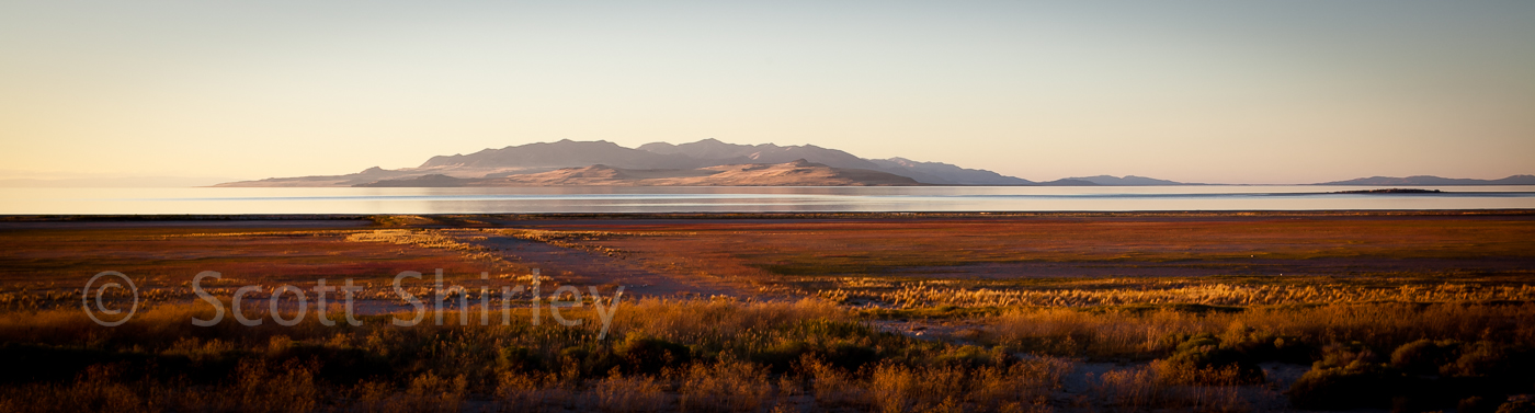 3154_antelope_island_salt_lake