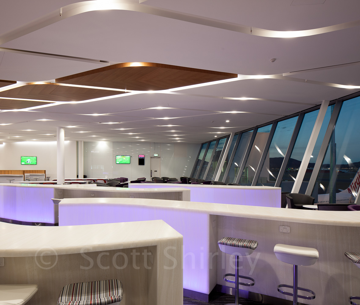 3500_virgin_lounge_canberra