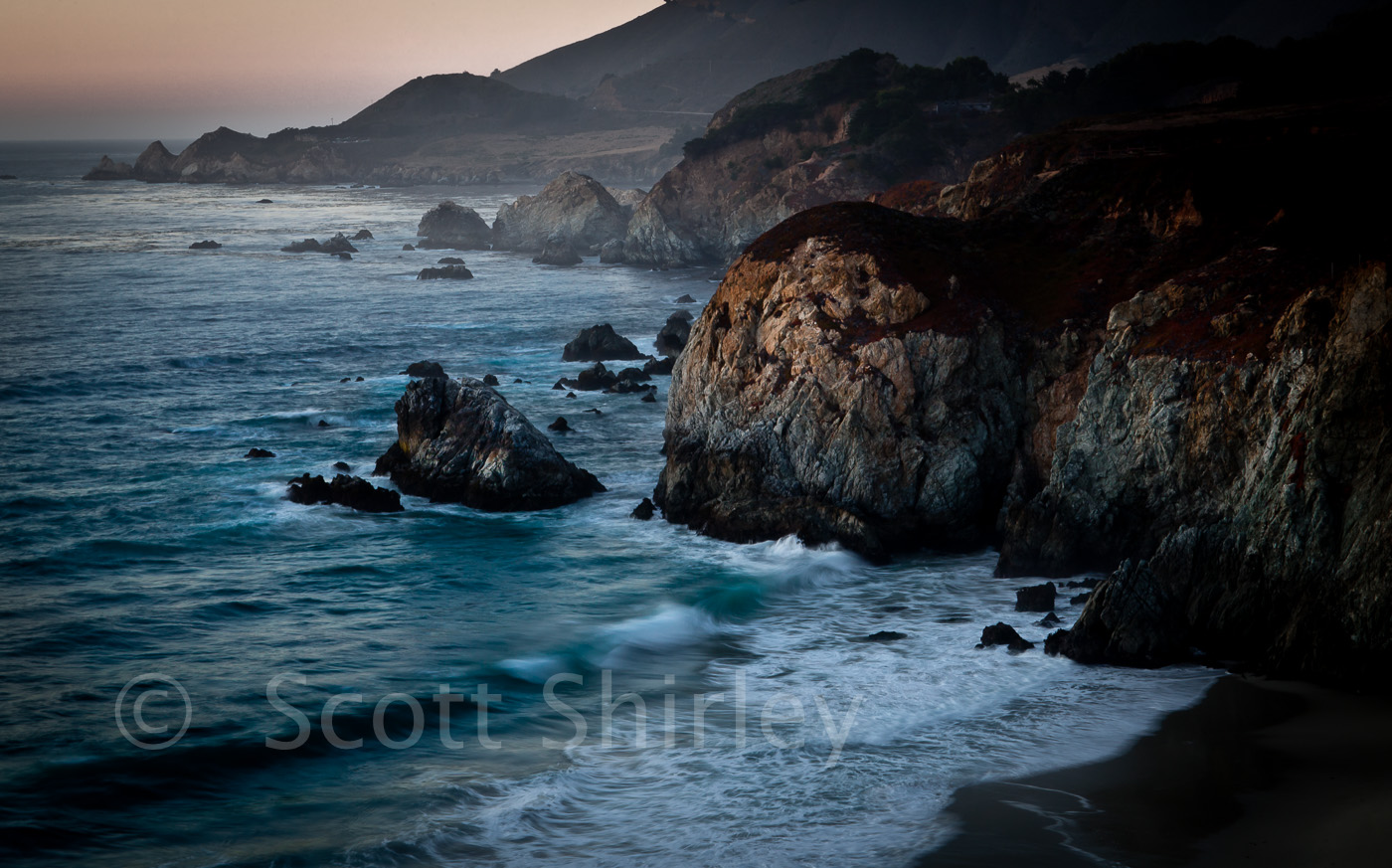 4005_big_sur_california