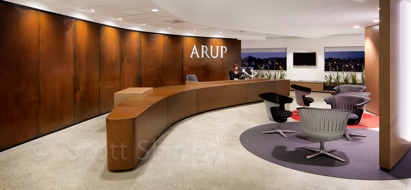 4019_ARUP_Perth_Office-2