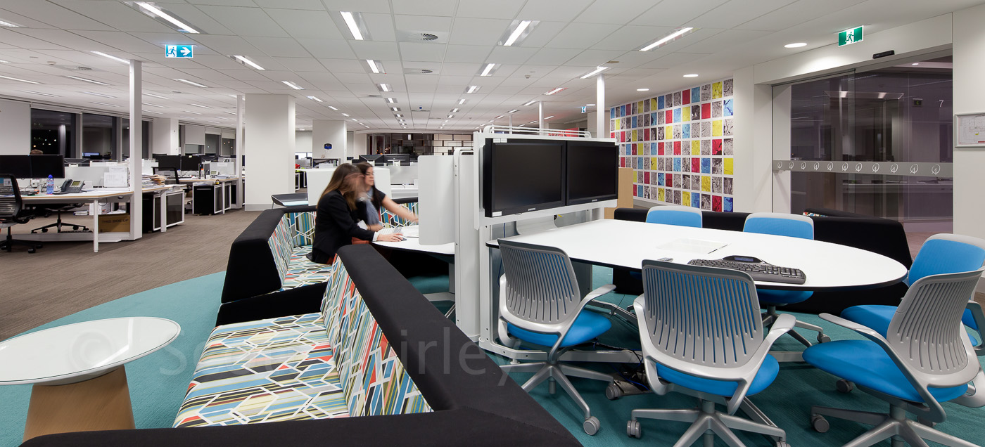 4068_ARUP_Perth_Office