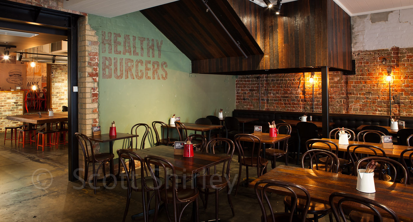 4293_brookfield_grilld_perth