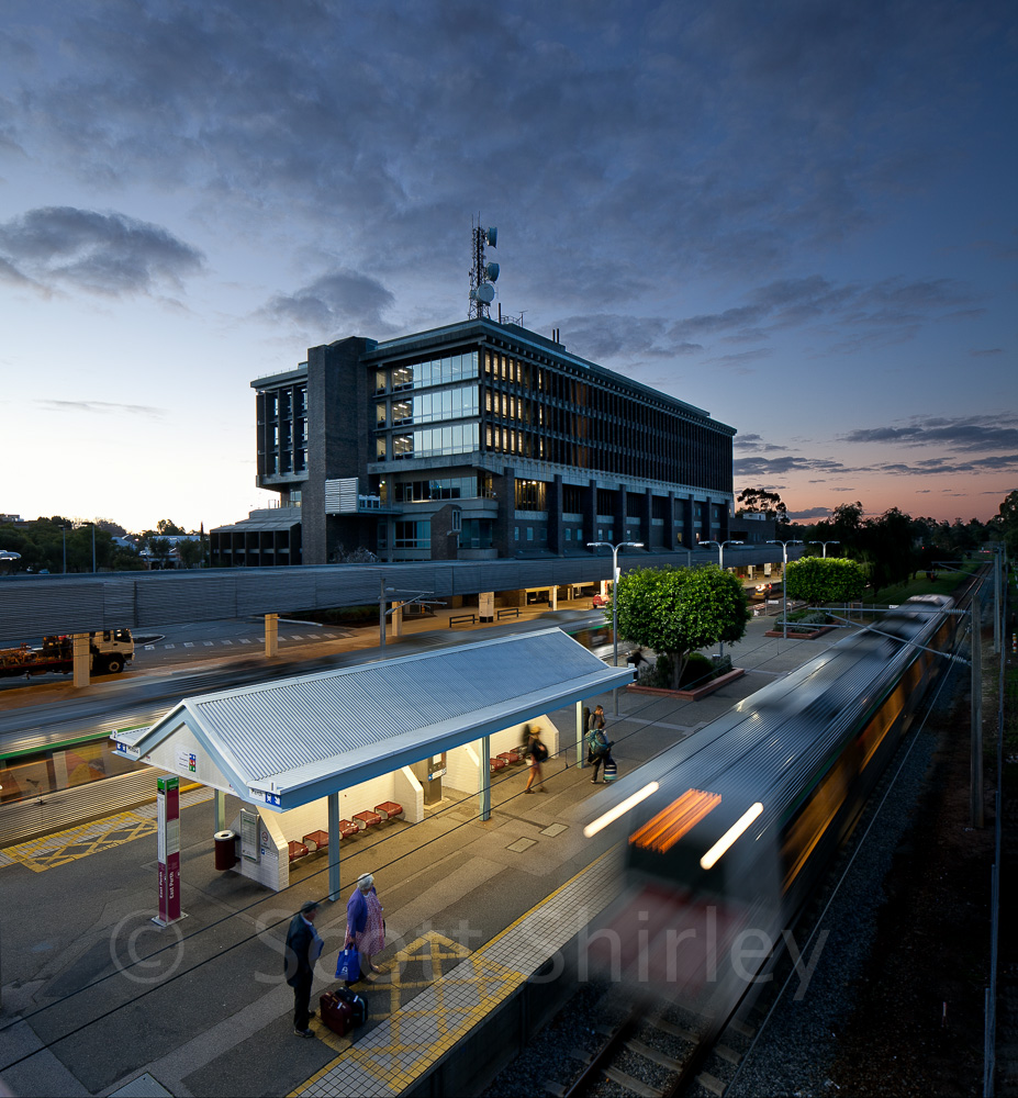5553_east_perth_train_station