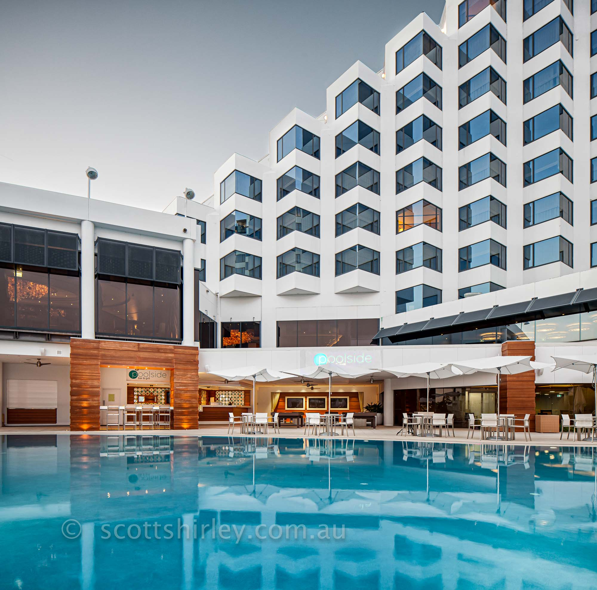 6056_Poolside_Bar_Crown_Perth_2