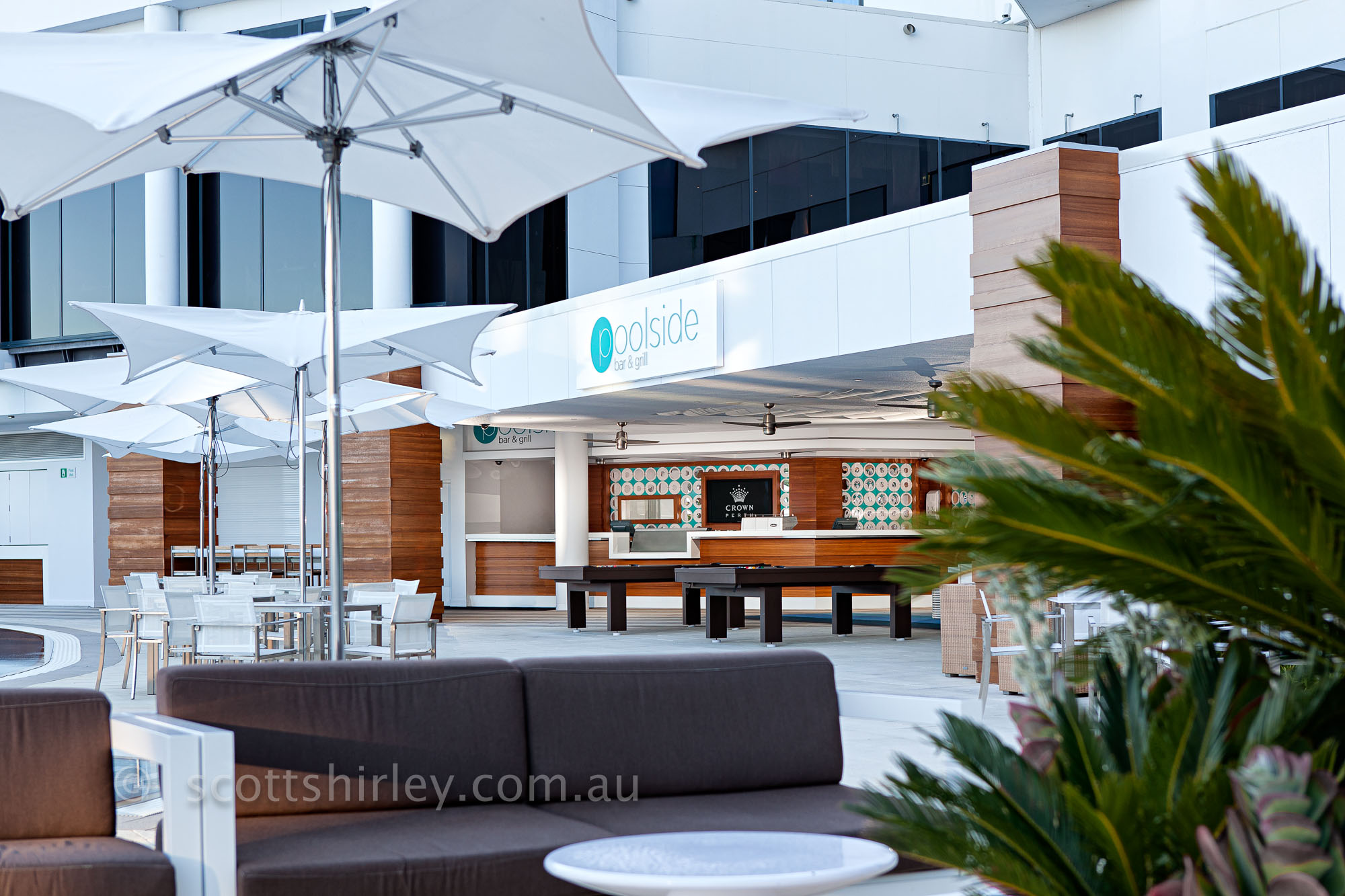 6169_Poolside_Bar_Crown_Perth2
