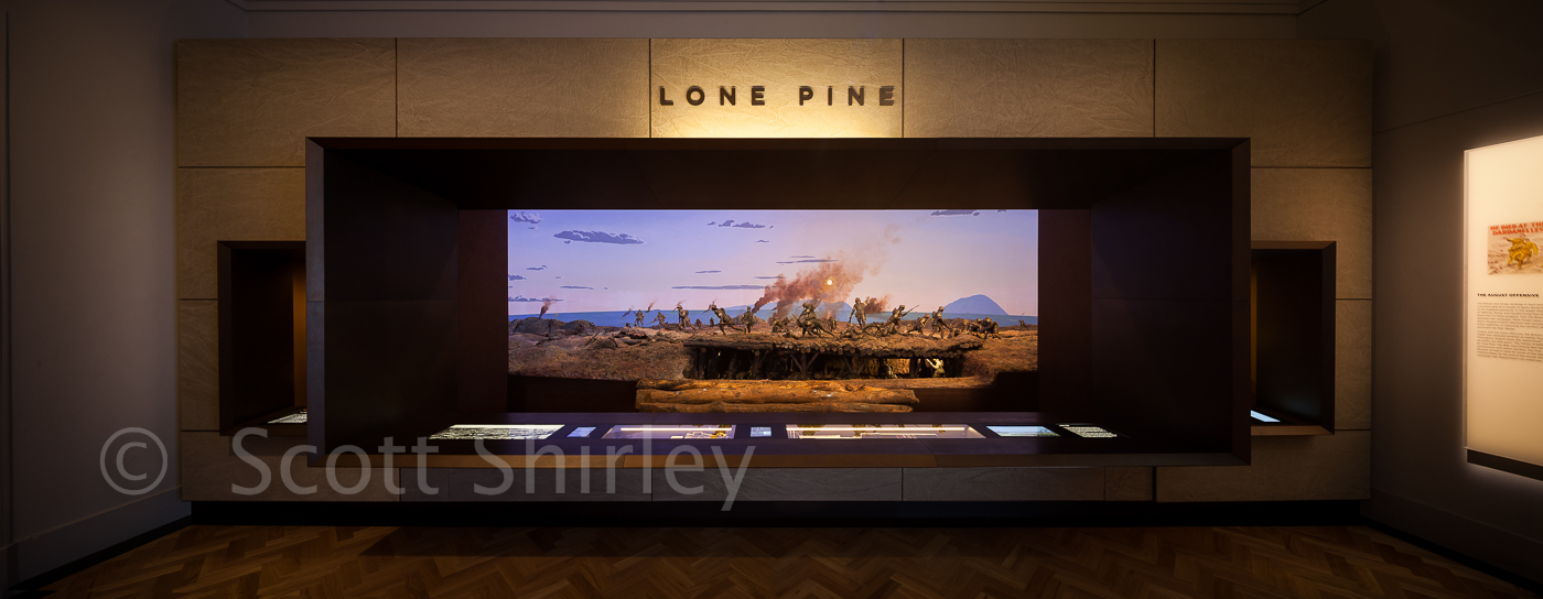 6332_ww1_gallery_australian_war_memorial_awm_nov14_canberra