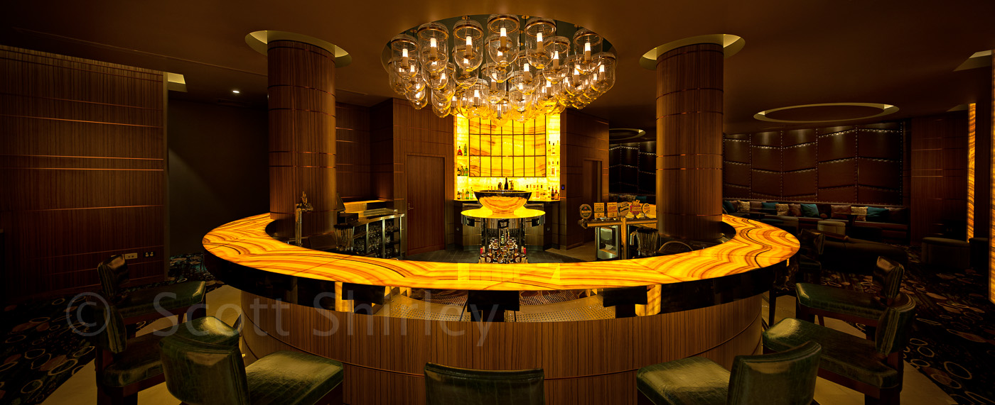 6443_Fusion_Bar_Crown_Casino_perth2