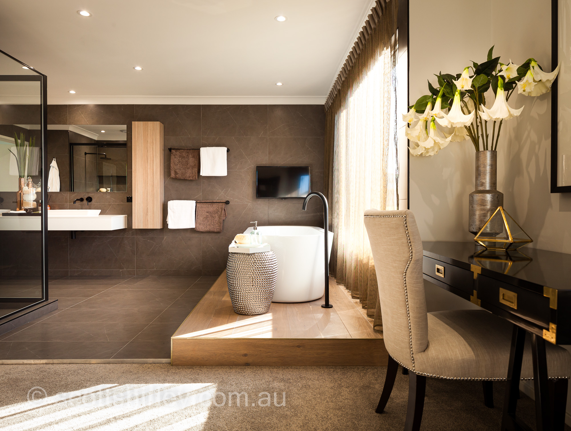 6655_modena_rochedale_new_home_builder_brisbane-122