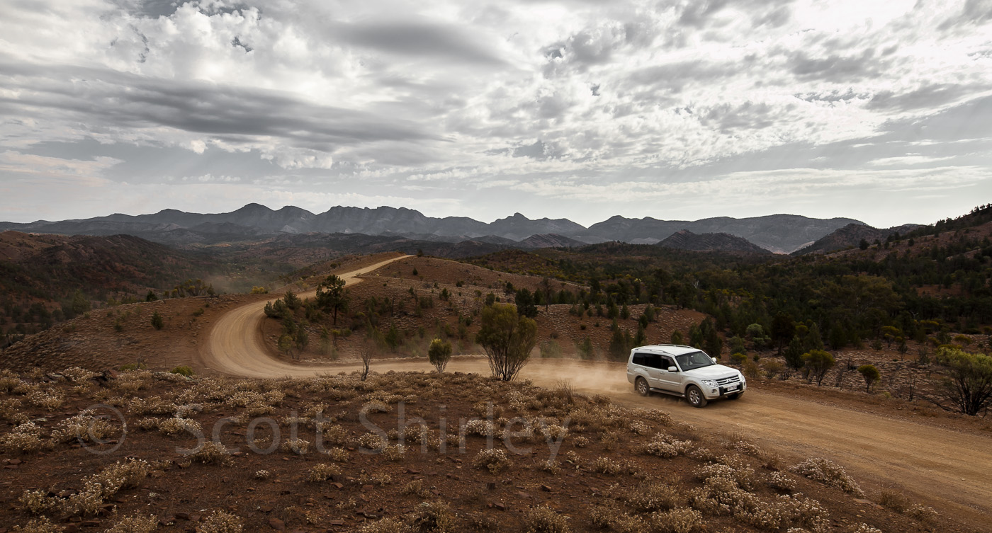 7878_flinders_ranges_south_australia