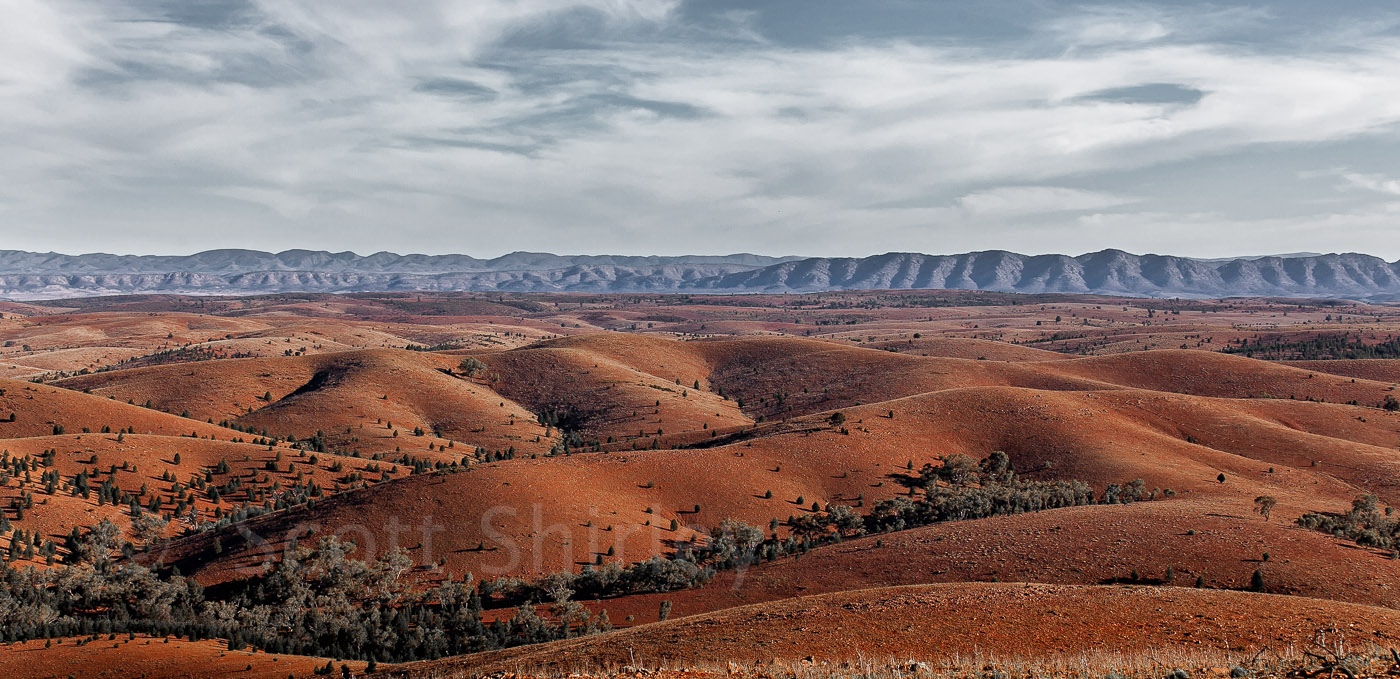 8004_flinders_ranges_south_australia