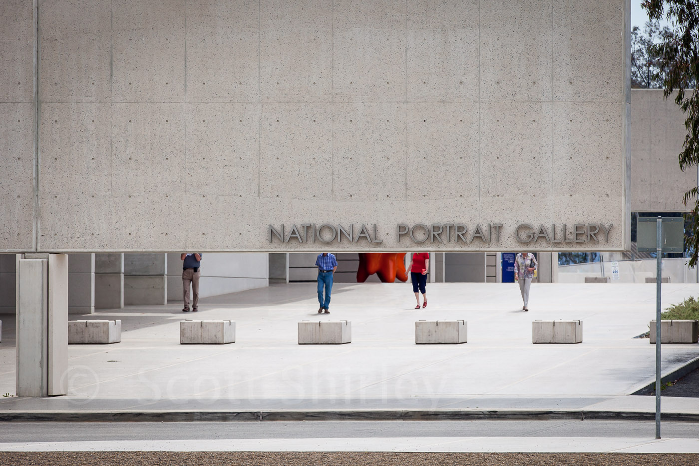 8274_national_portrait_gallery_canberra_architectural_photographer