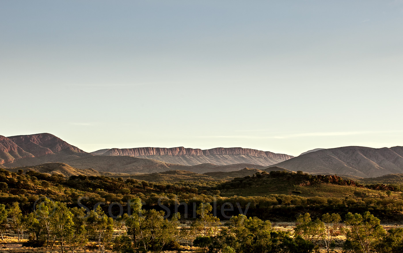 8756_west_macdonnell_ranges