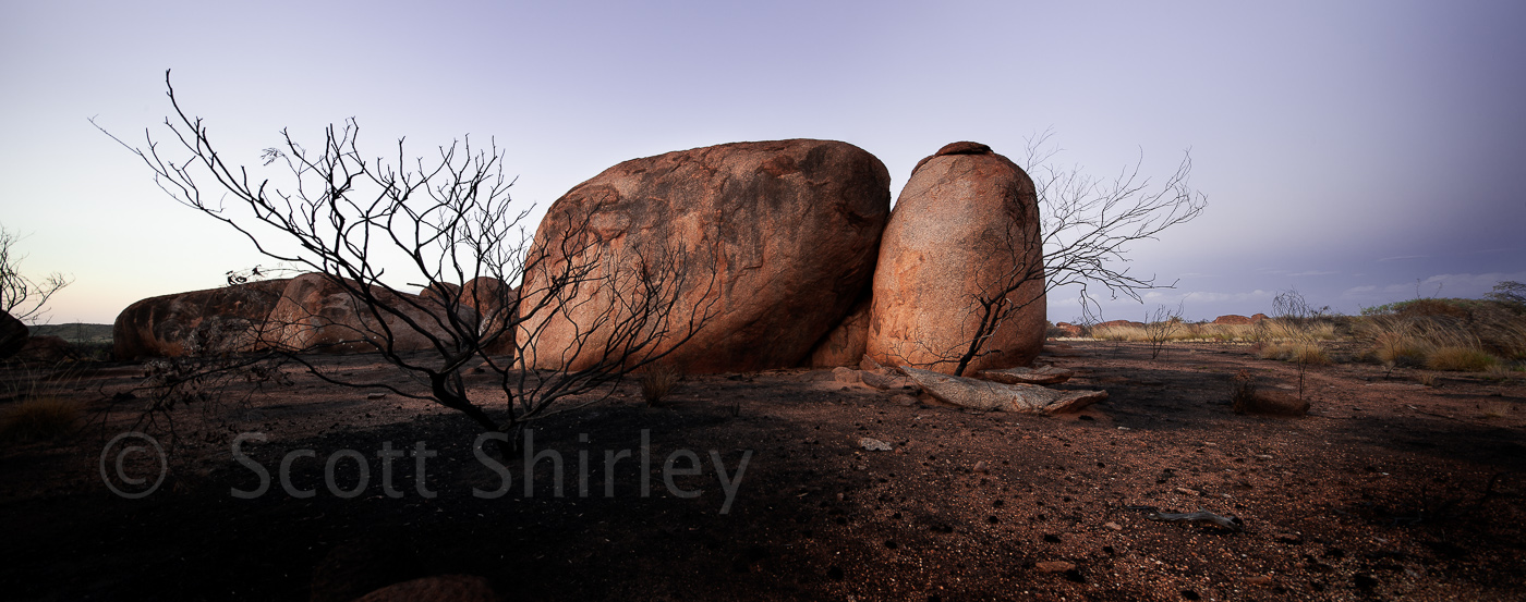 8888_devils_marbles_northern_territory
