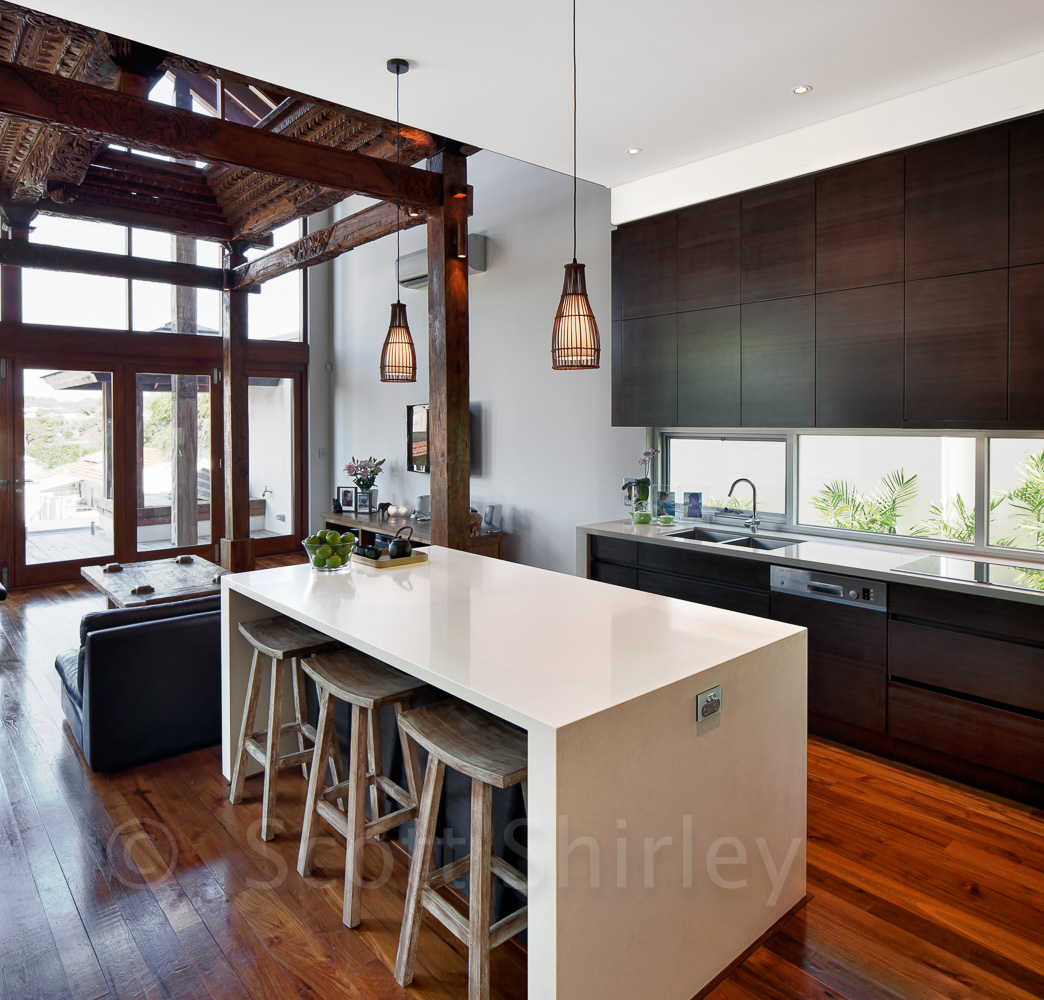 9305_interior_photographer_gold_coast
