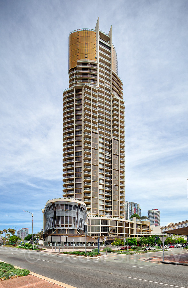 9495_pivotal_point_gold_coast